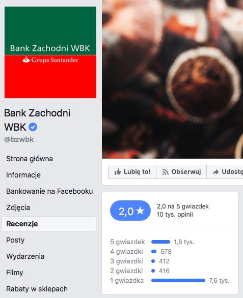 WBK-Facebook