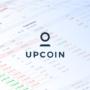 UpCoin.Com Program Partnerski