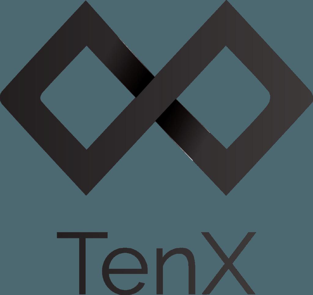 TenX-kryptowaluta