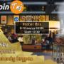 Bitcoin Tej, czyli jak szybko poznać ludzi z branży? + konkurs