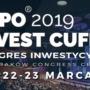Expo Invest Cuffs 2019 – Największy kongres inwestycyjny