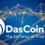 DasCoin to piramida finansowa – ostrzeżenie UOKiK
