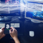 Bitcoin zatrzymał się przed poziomem 8000 USD