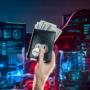 Bitcoin Billionaire – Platforma inwestycyjna do zarabiania