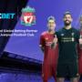 Liverpool FC rozpoczyna nową współpracę z 1XBET