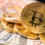 Brak chęci porozumienia pomiędzy operatorem BitBay a BOŚ Bankiem
