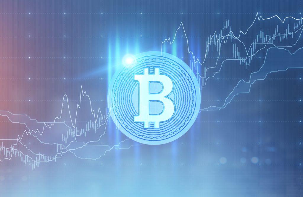 bitcoin bill como ser comerciant nu mercado bitcoin