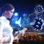 Microsoft pracuje nad grą karcianą z użyciem technologii blockchain