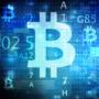 Kryptowaluta GGC Global Game Coin dostępna na giełdzie BitBay