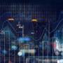 Lightning Network na Bitfnex – Giełda rewolucjonizuje wpłaty oraz wypłaty