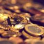 Moon Litecoin – czym dokładnie jest i jak działa ten kran kryptowalutowy
