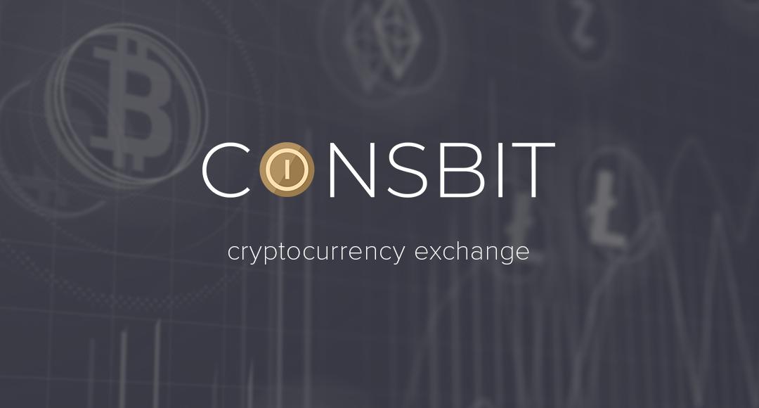 COINSBIT