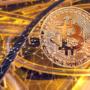 Bitcoin jest najlepszą inwestycją dekady oraz historii