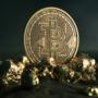 Czy akumulacja na rynku Bitcoin (BTC) początkiem nowej hossy?