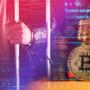 Konin: Dwóch mężczyzn zatrzymanych za próbę obrabowania Bitomatów