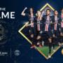 Paris Saint-Germain łączy siły z giełdą kryptowalut CoinCasso
