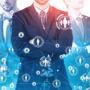 BitGo – uruchamia w Szwajcarii i Niemczech usługi przechowywania kryptowalut