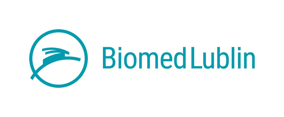 Biomed Lublin