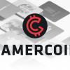 GamerCoin