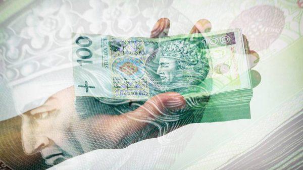 W co inwestować w maju 2021 Ethereum, Solana i Binance Coin – najlepsze kryptowaluty na maj