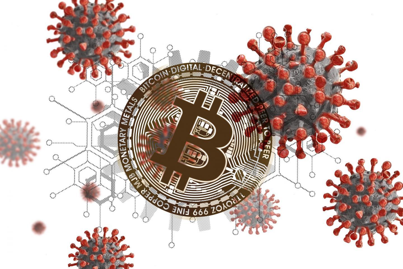 Blockchain śledzący szczepienia