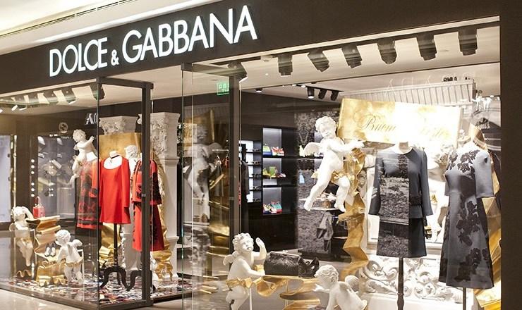Dolce&Gabbana ma własne NFT