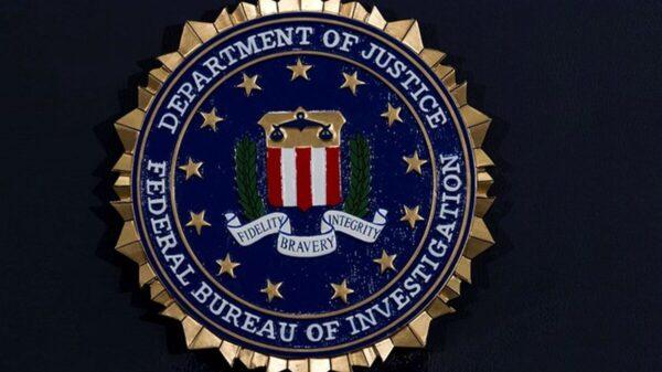 FBI przestrzega inwestorów