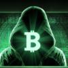 Nowa kryptowaluta Anonymous