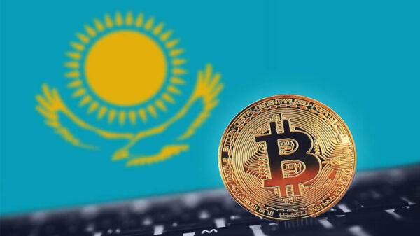Nowe prawo Kazachstanu