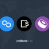Polygon i Coinbase łączą siły