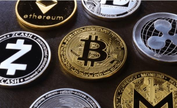 Bitcoin zużywa dużo energii
