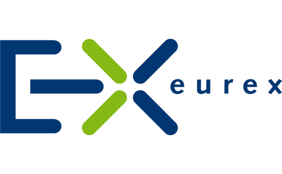 Kontrakty futures w Europie