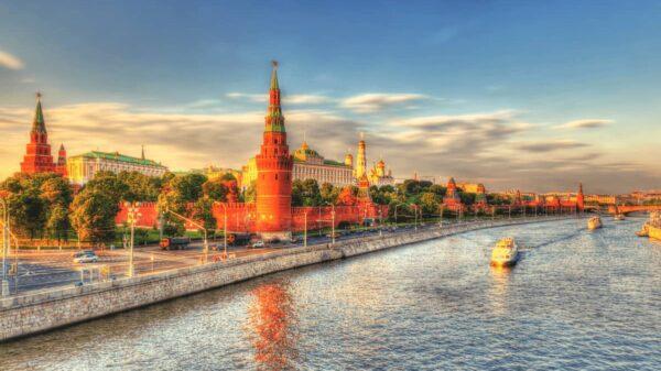 Rosyjscy inwestorzy kochają BTC