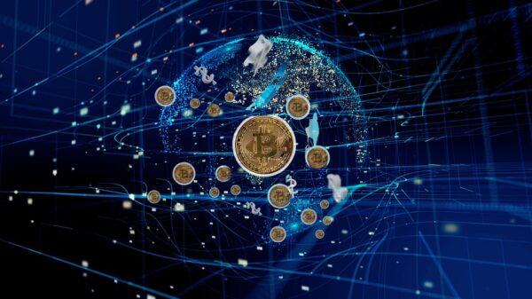 Największe firmy wspierają blockchain