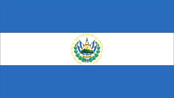 Salwadorczycy korzystają z Bitcoina