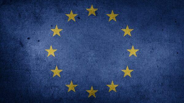 Europa króluje na cyfrowym rynku