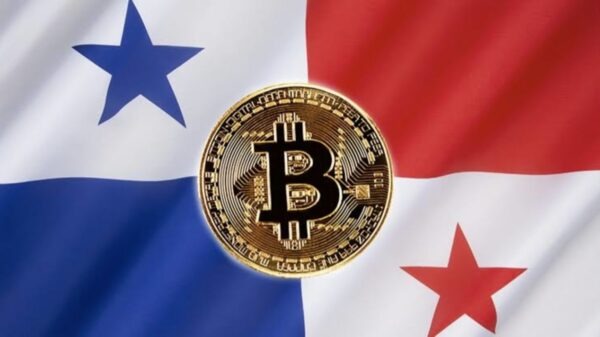 Panama reguluje kryptowalutowy rynek