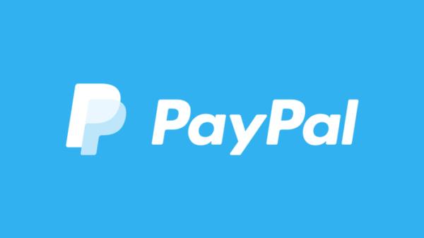 Kryptowaluty na brytyjskim PayPalu