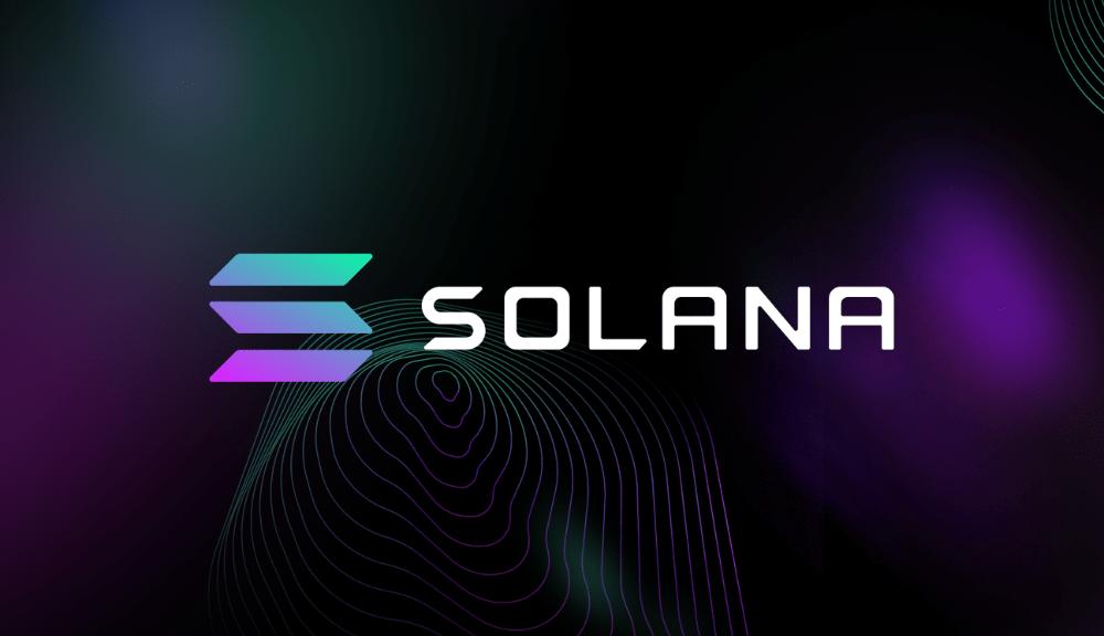 Sieć Solana przestała działać
