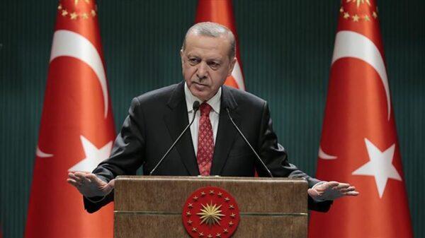 Turcja wypowiada wojnę kryptowalutom