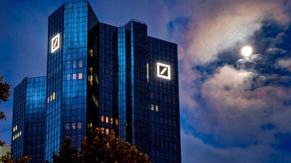 Banki krytykują niektóre regulacje