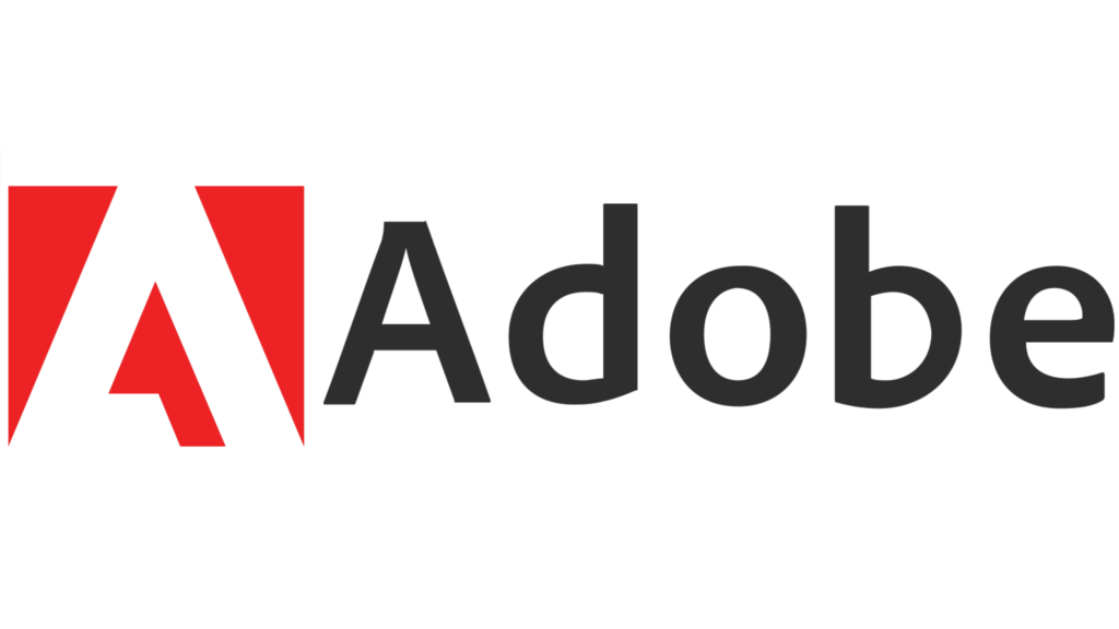 Adobe wspiera inicjatywy NFT