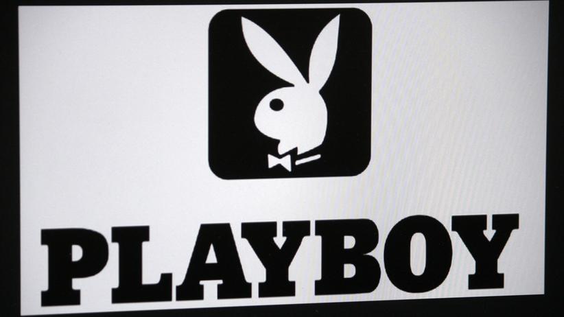 Playboy tworzy własne NFT