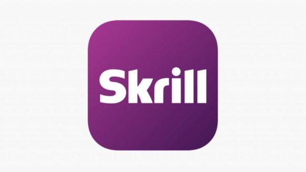 Skrill udostępnia płatności SOL