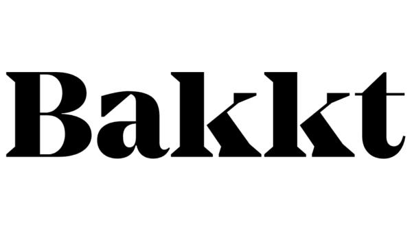 Bakkt współpracuje z Google