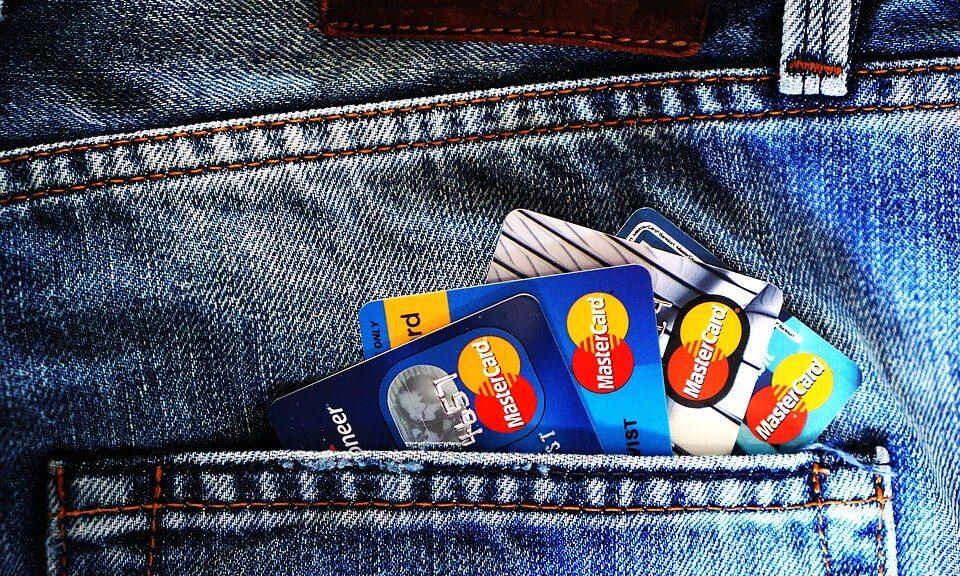 Mastercard zapowiada nowe usługi