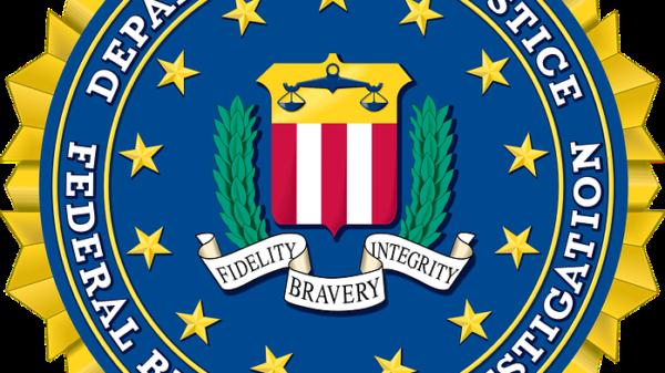 Informacje wojskowe za kryptowaluty