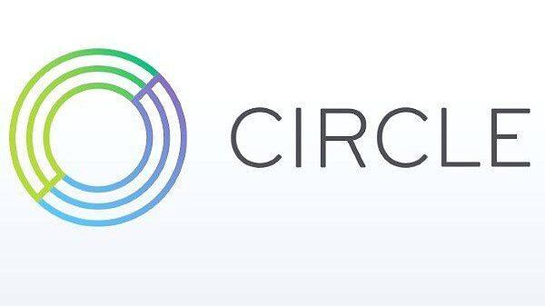 Amerykańska Komisja Papierów Wartościowych SEC nie odpuszcza Circle. Kryptowalutowa spółka poinformowała, że spełnia wszystkie niezbędne procedury dochodzenia,